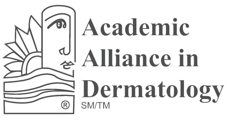 Academic Alliance In Dermatology