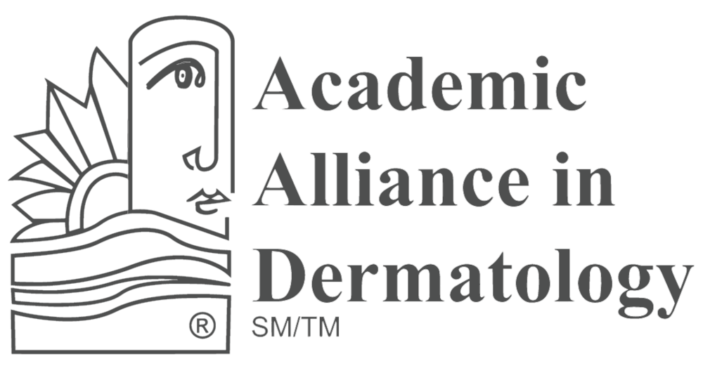 Aesthetic Dermatology In Tampa — Academic Alliance In Dermatology