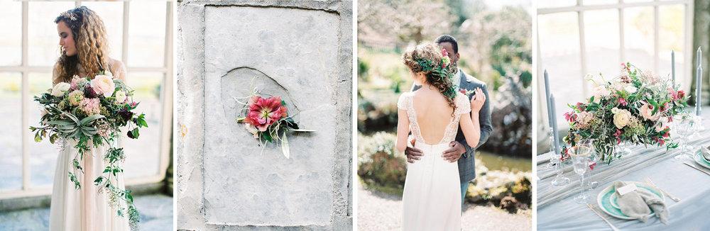Wedding+Planner+Ireland (2).jpg