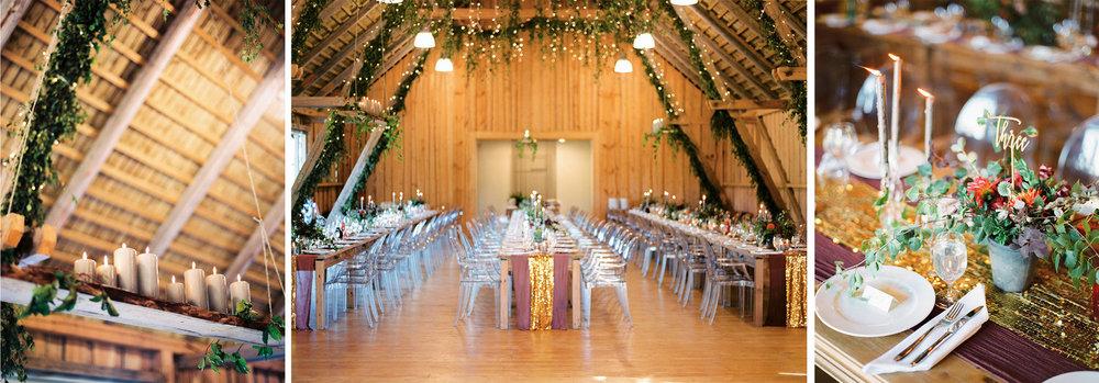 Wedding+Planner+Ireland (1).jpg