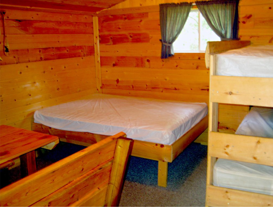 cabin-2.png