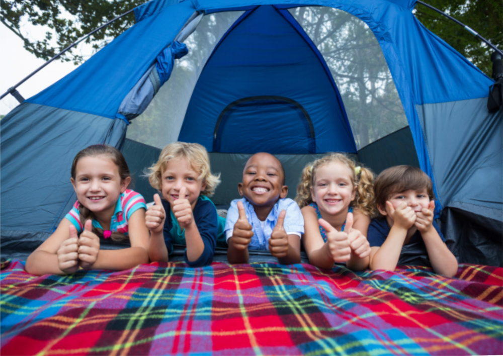 kids by tent.png