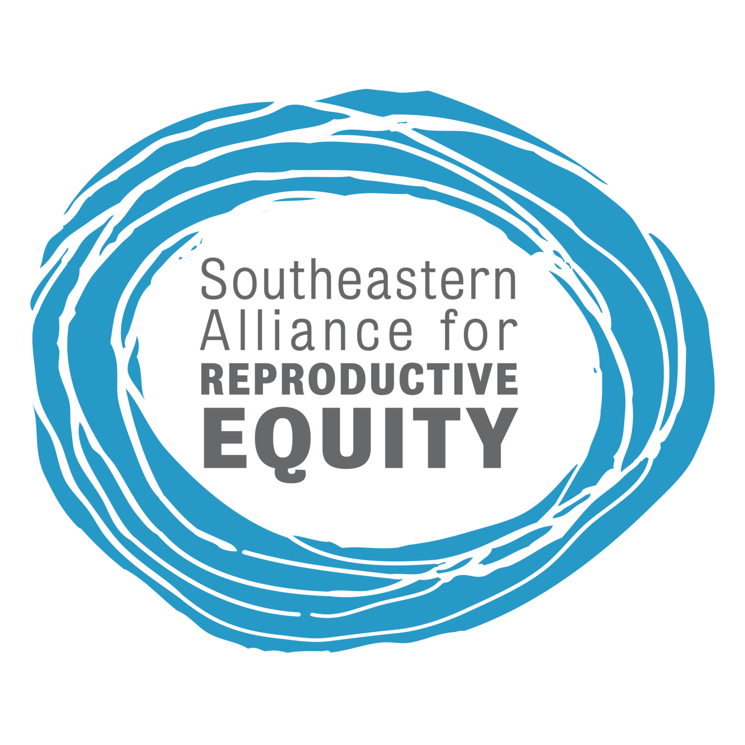 Southeastern Alliance for Reproductive Equity