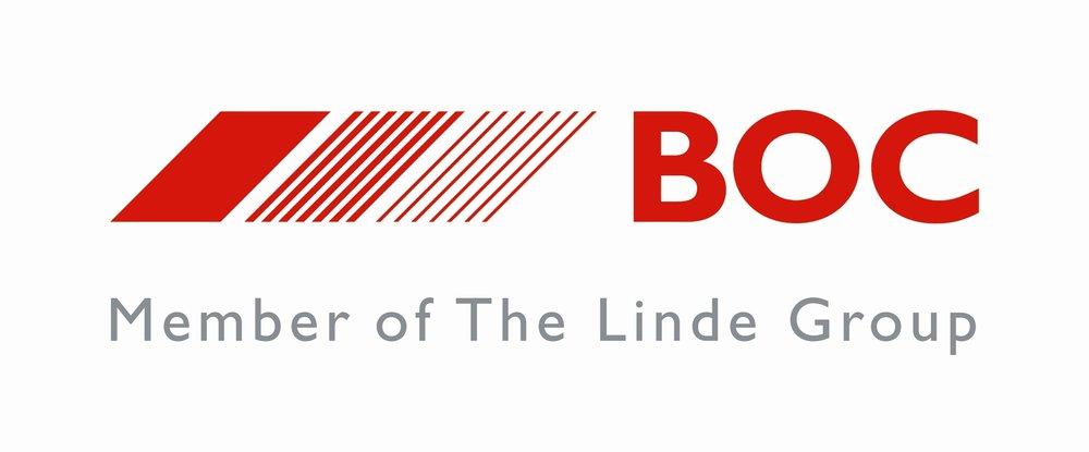 boc-logo.jpg
