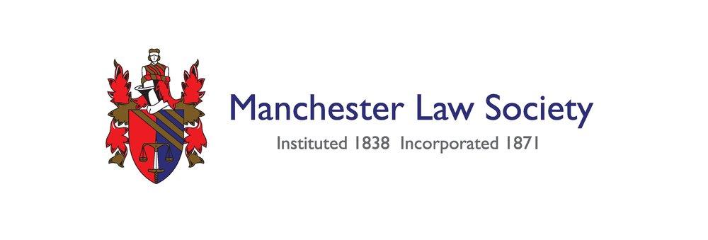 Manchester Law Society.jpg