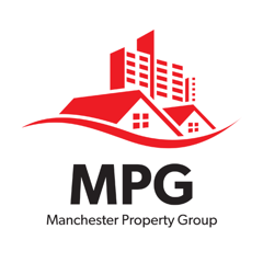 Manchester Property Group.png