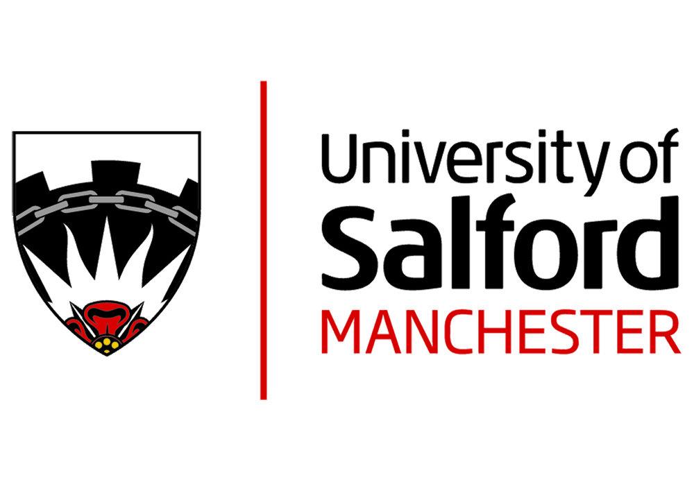 Salford Uni.jpg