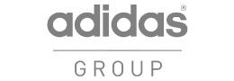 Adidas-group.jpg