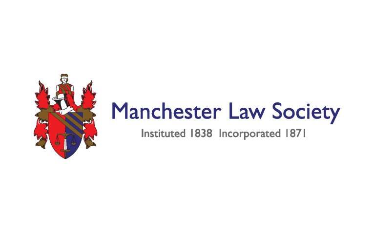 Manchester-Law-Society.png