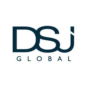 DSJ-Global.png