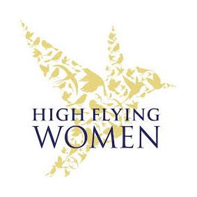High-Flying-Women-Logo.jpg