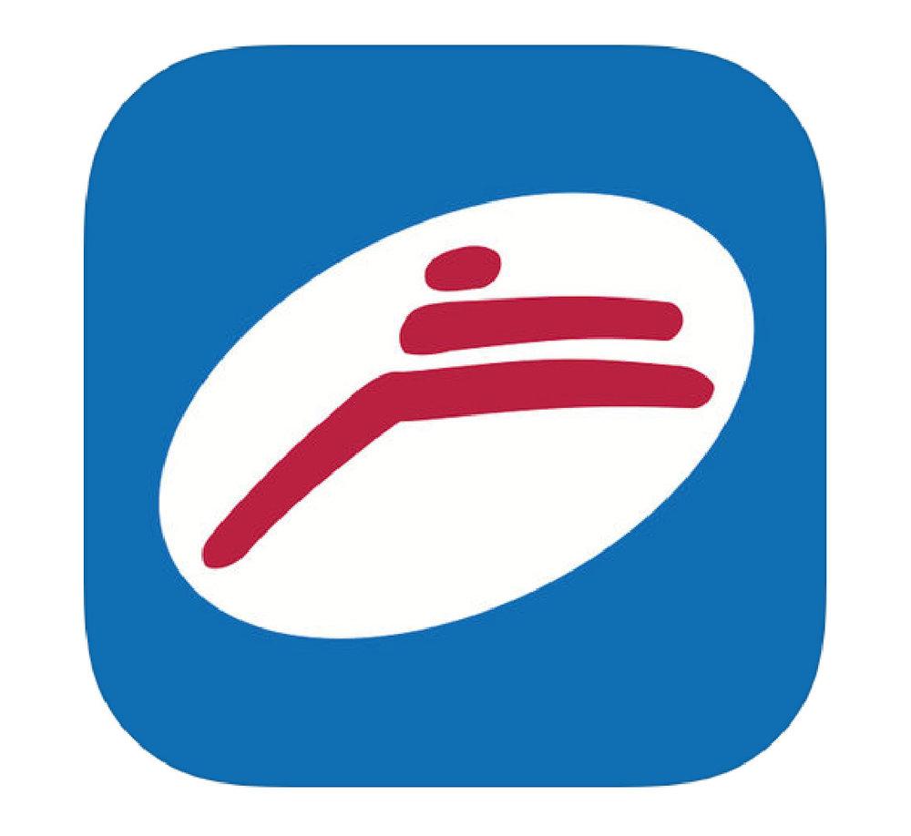 Race Link App