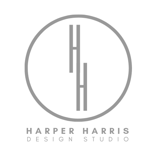 Harper Harris Design Studio