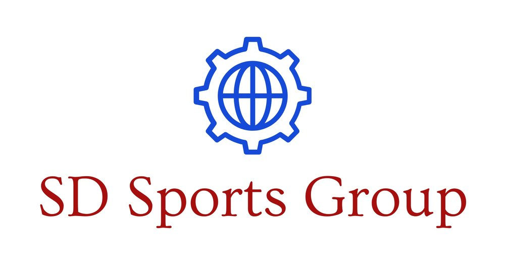 SD+Sports+Group-logo.jpg