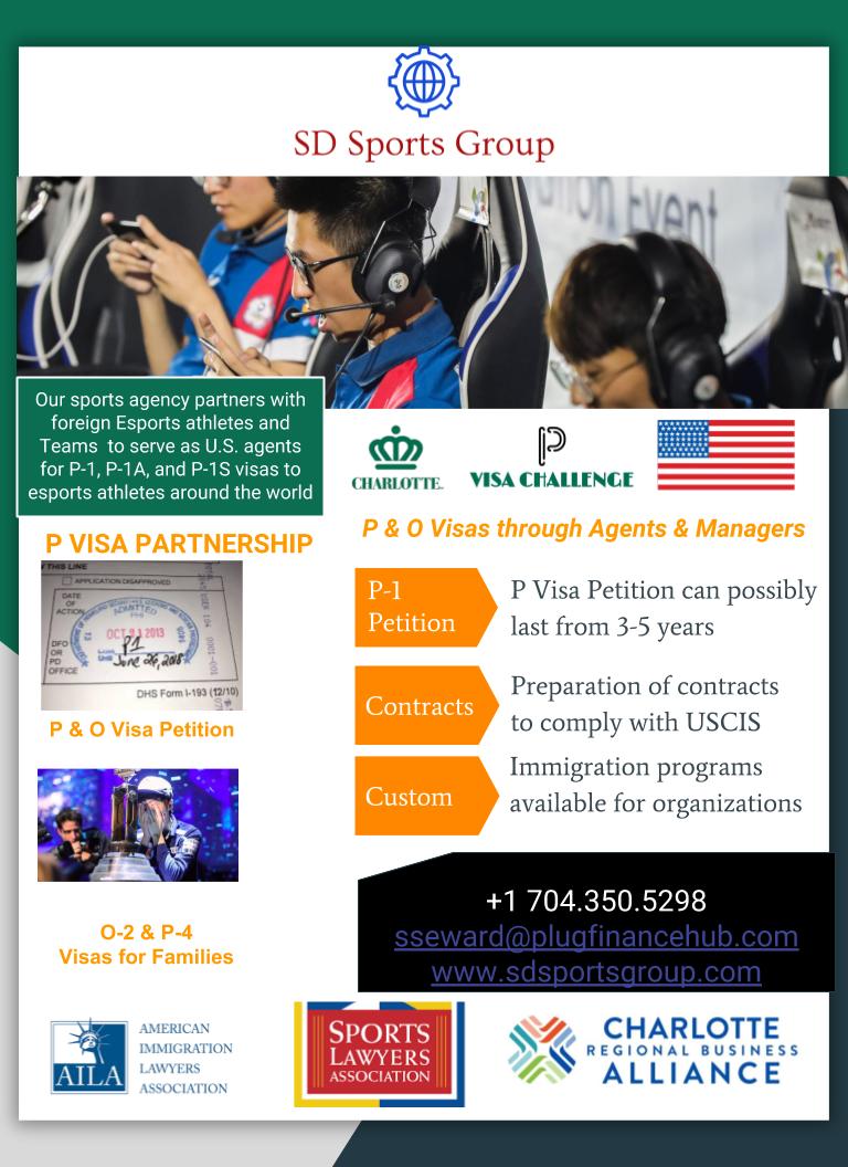 P visa Challenge - Esports.png