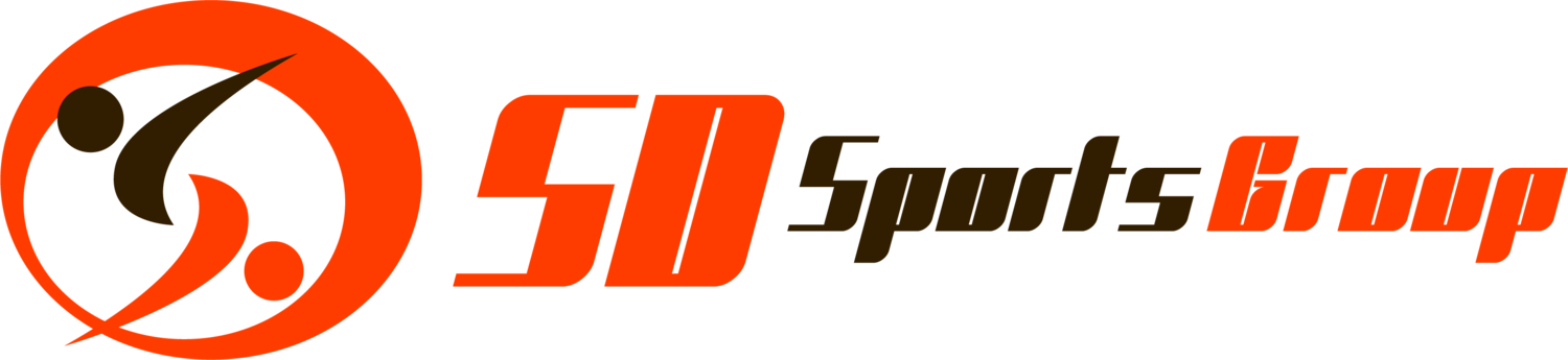 SD Sports Group