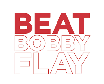 ft-beat-bobby-flay.png