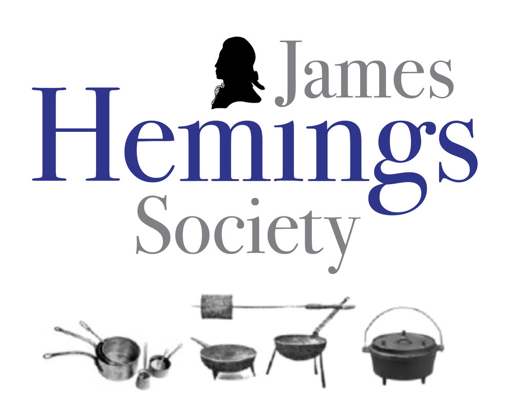 James Hemings Society Web Logo.jpg