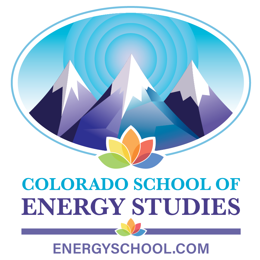 Colorado School of Energy Studies