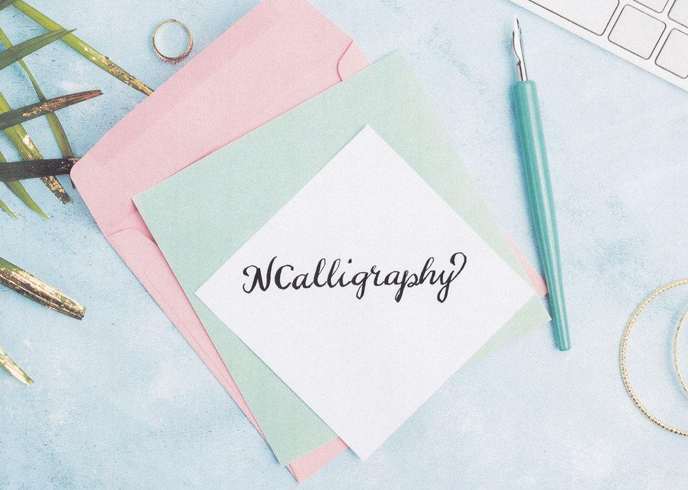 n-calligraphy-home3.jpg