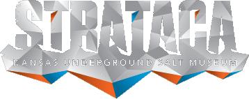 STRATACA: KS Underground Salt Museum