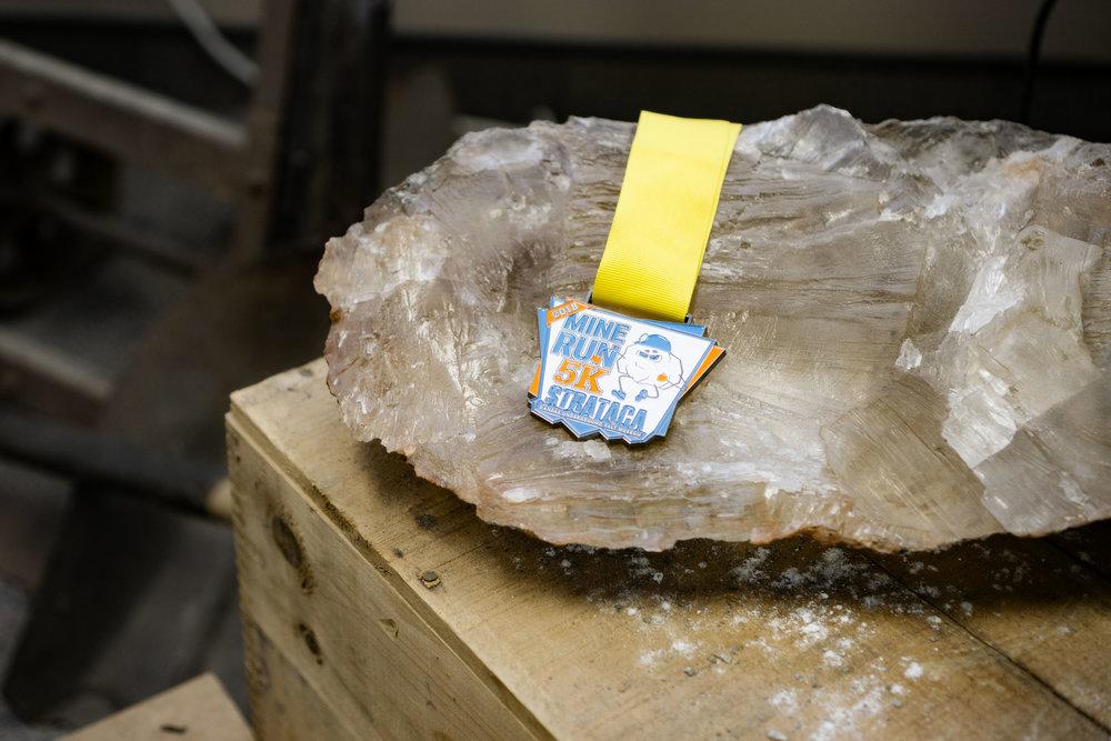 5k Medal.jpg