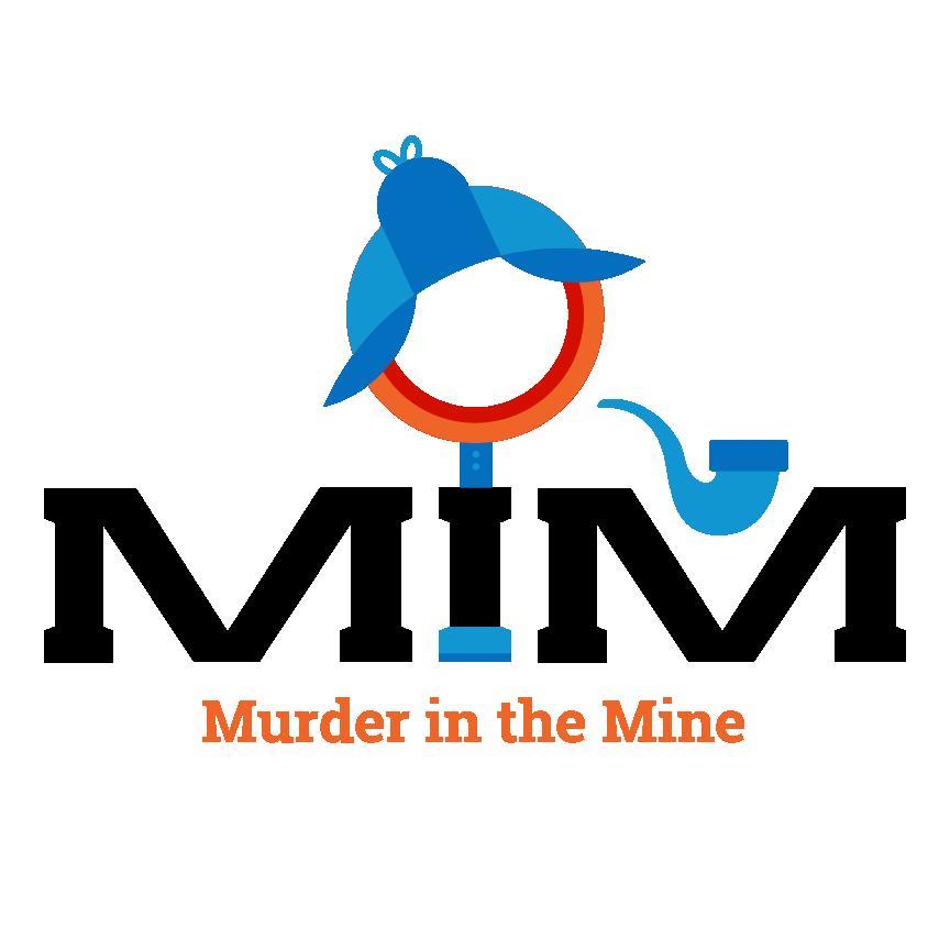 MIM Logo.png