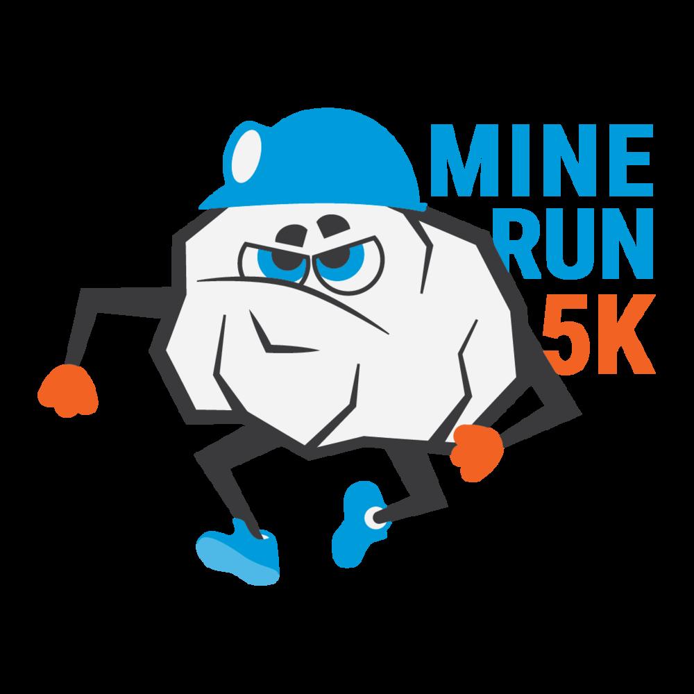 5K Mine Run.png