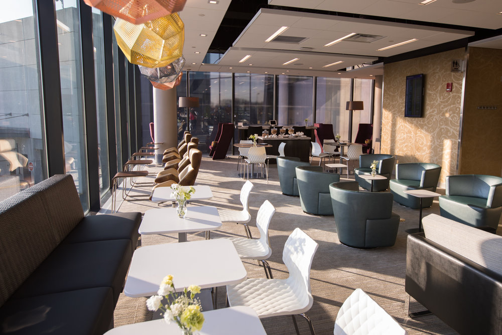 BDL Escape Lounge 4 (with natural light).jpg
