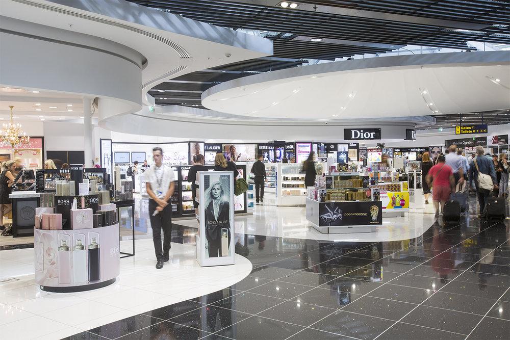 MAG Retail 1500 WIDE.jpg