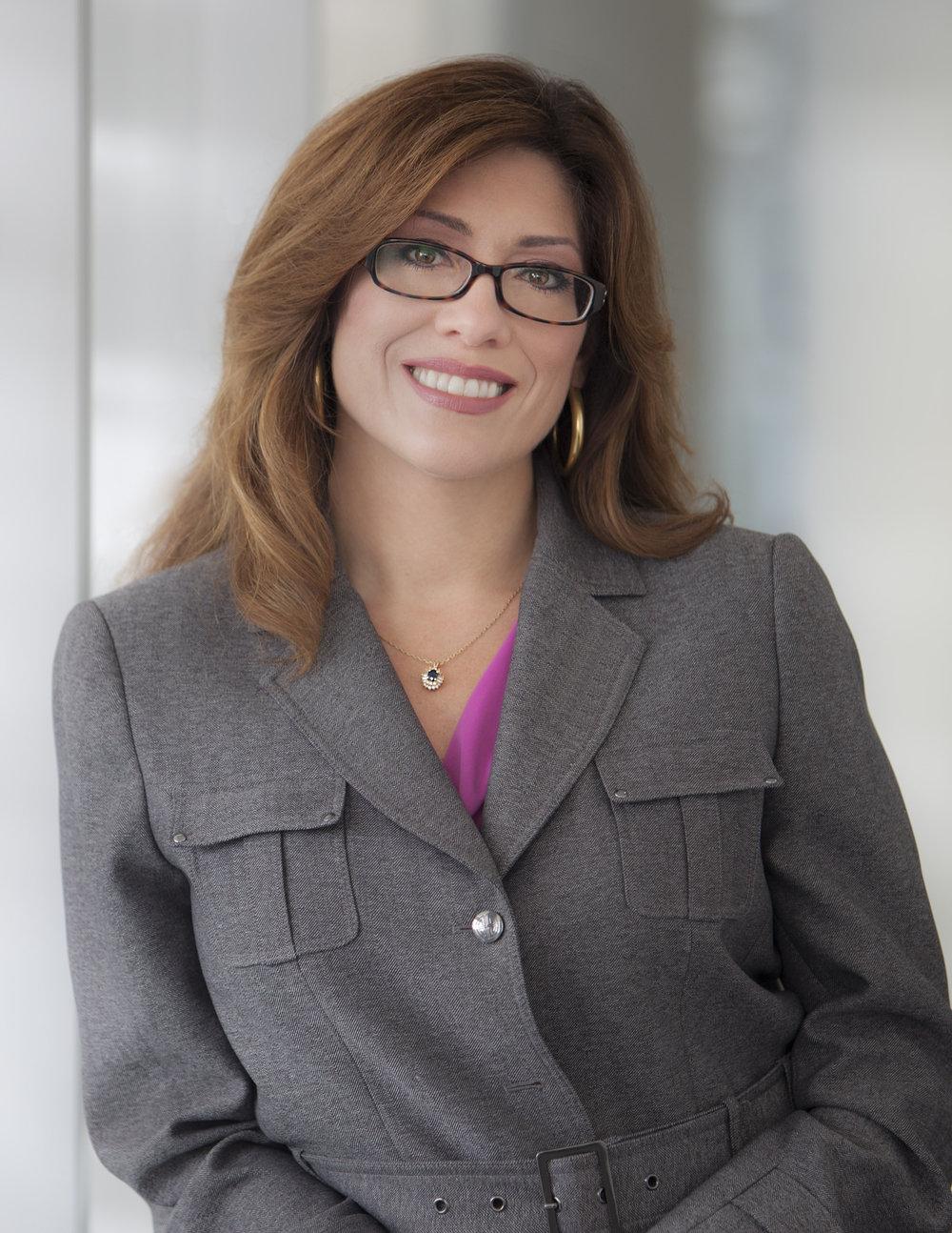 Rosemarie Andolino Headshot High Res.jpg