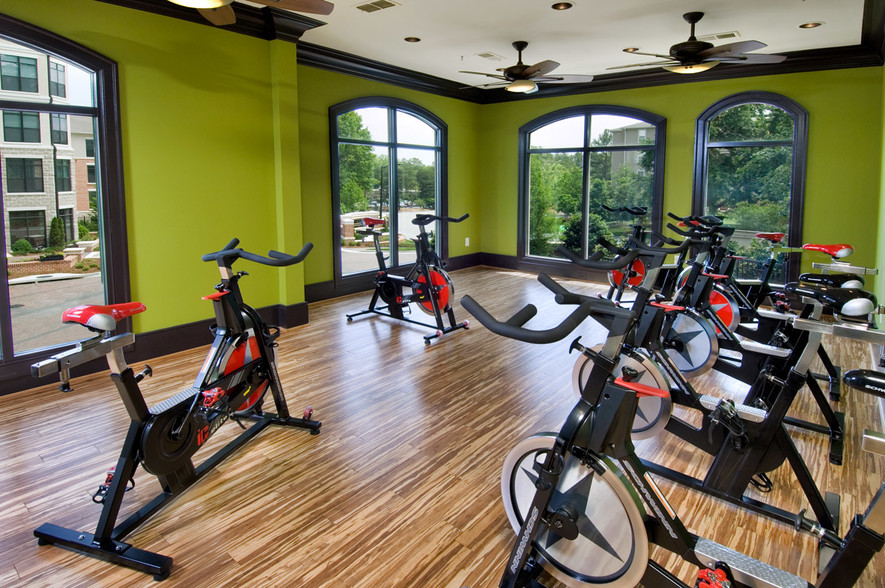 heights-at-perimeter-atlanta-ga-fitness-center-at-the-heights-at-perimet.jpg
