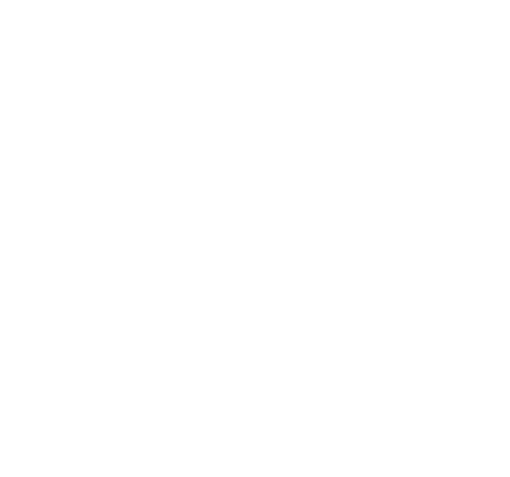 DRINKEATNEO_WHITE.png