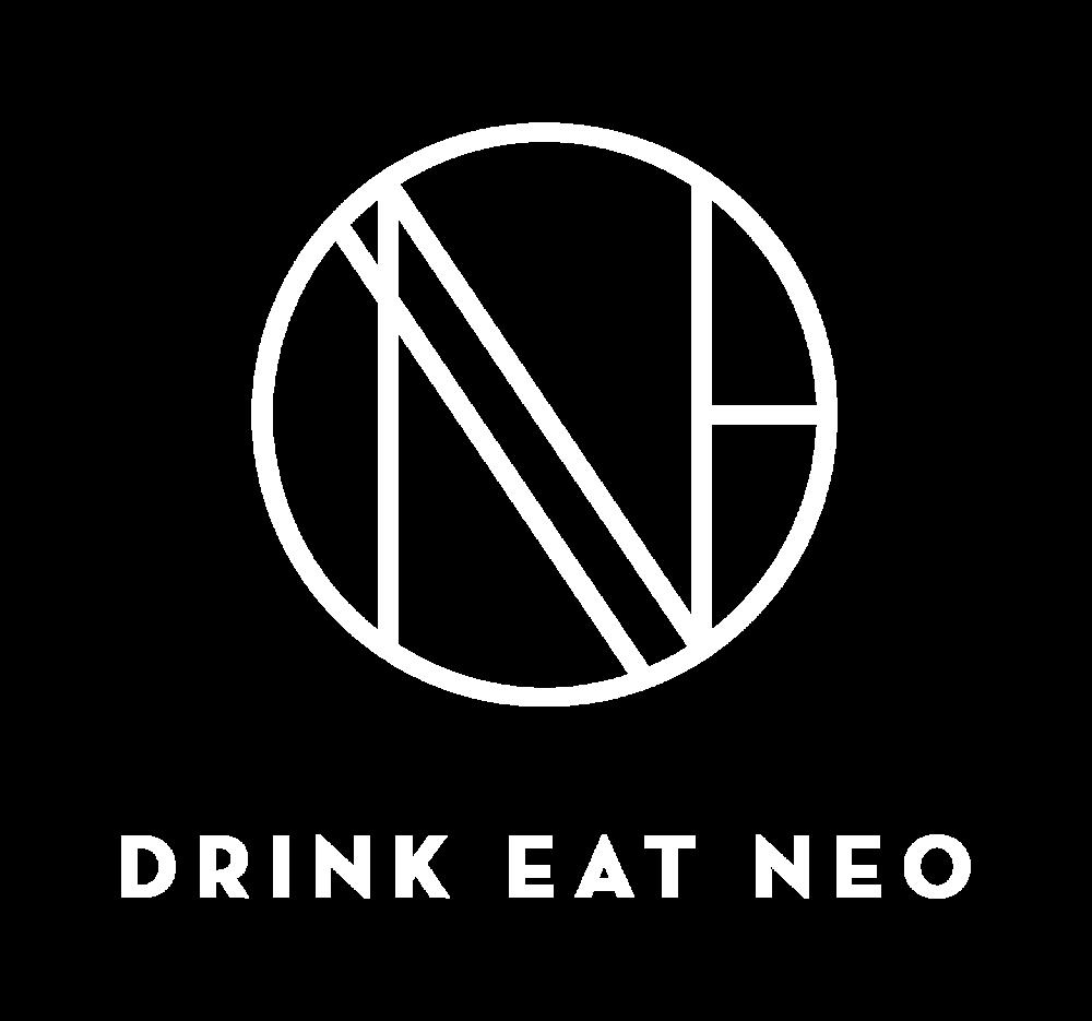 DRINKEATNEO_WHITE.png