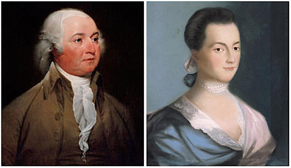 John and Abigail Adams.png