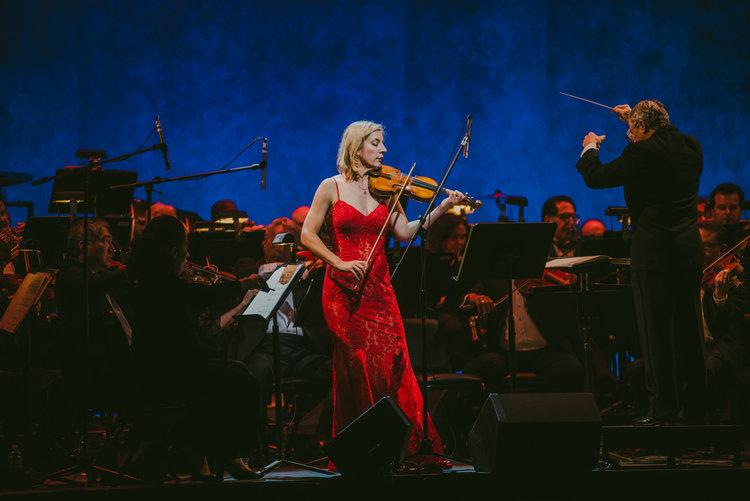 Season 10: Renaissance & Renewal Concert