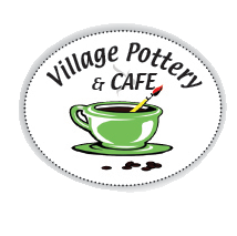 Village Pottery Cafe