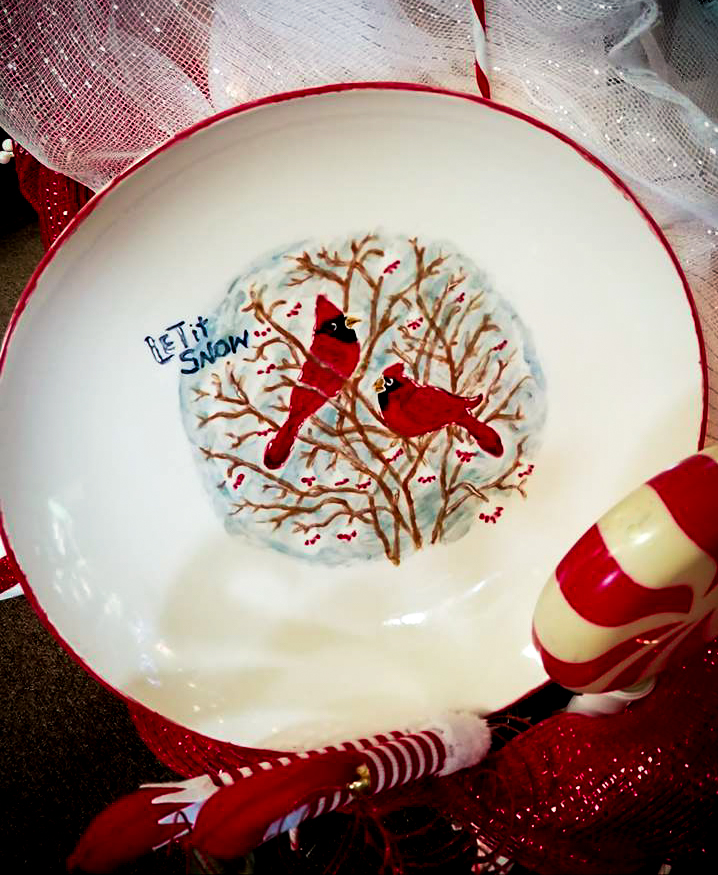 Village Pottery Christmas Pottery-1.jpg