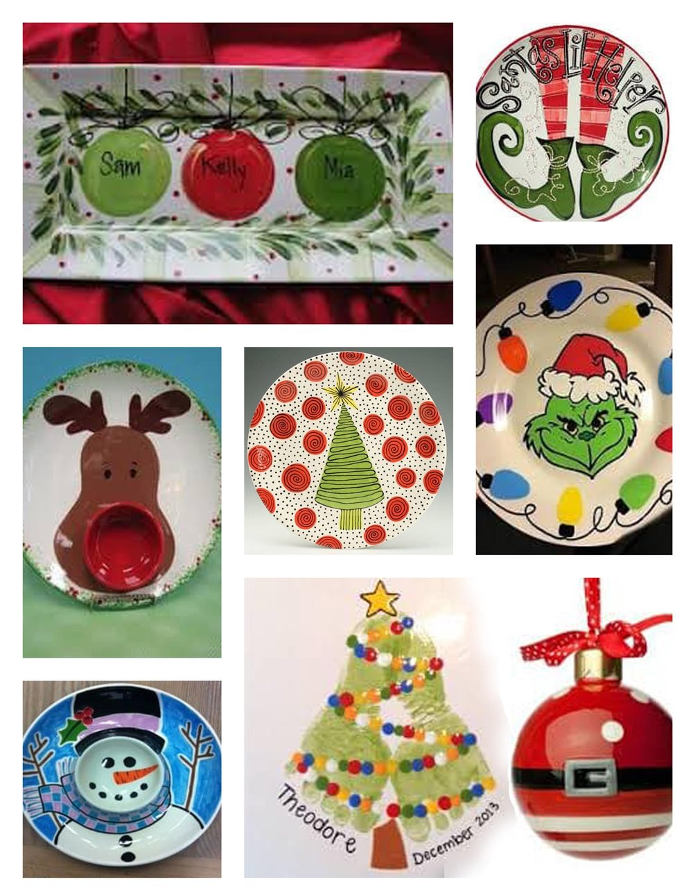 Christmas Pottery Collage.jpg