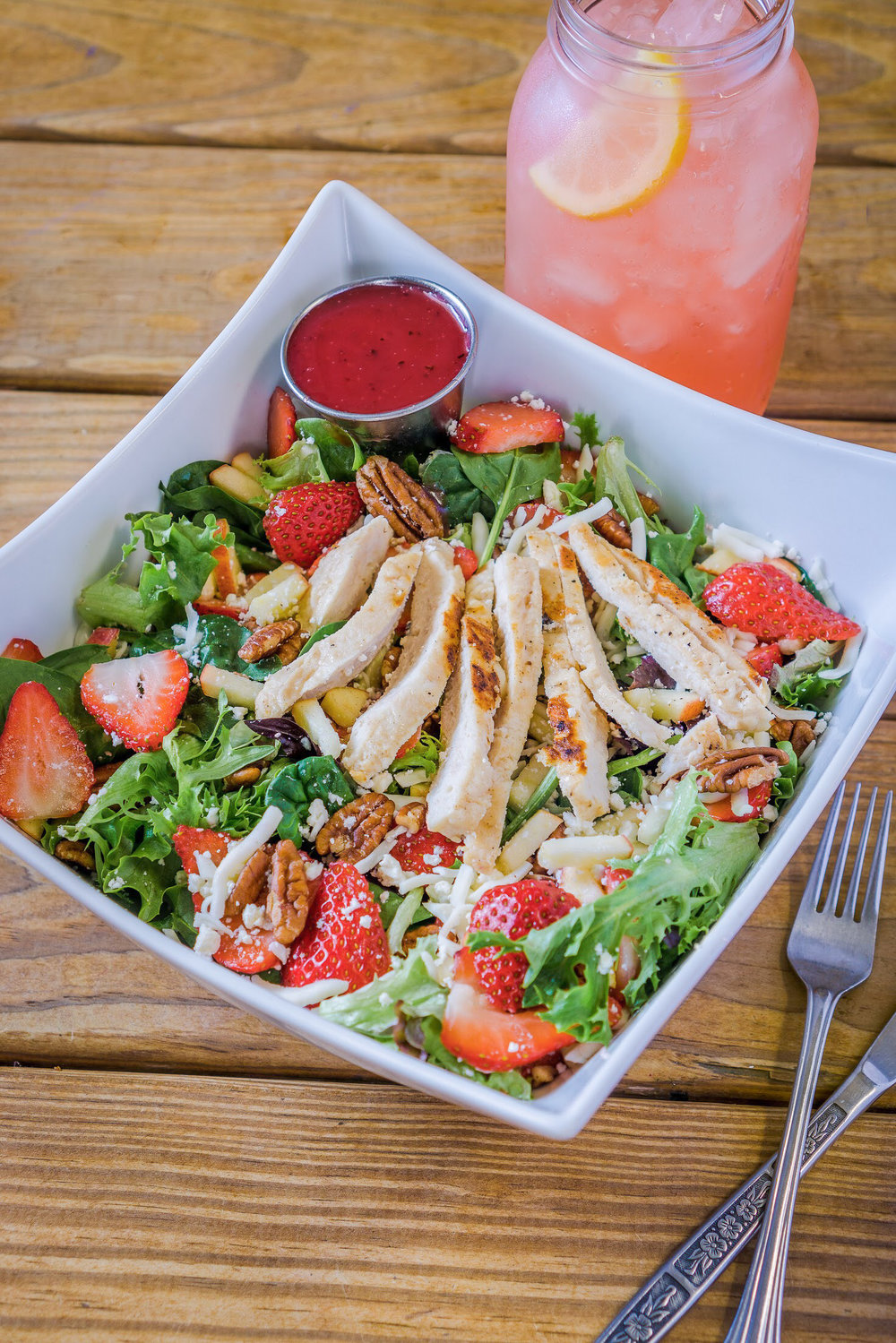 Salad Final.jpg