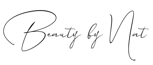 BEAUTY BY NAT