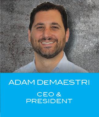 Adam DeMaestri.png