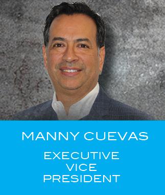 Manny Cuevas.png