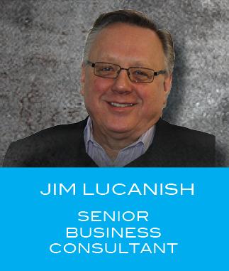 Jim Lucanish.png