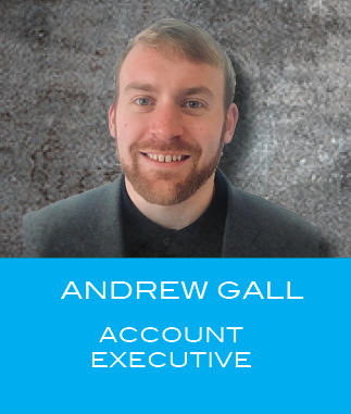 Andrew Gall.png