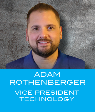 Adam Rothenberger.png