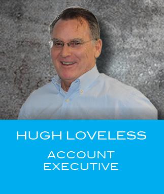 Hugh Loveless.png