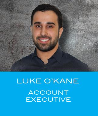 Luke O'Kane.png