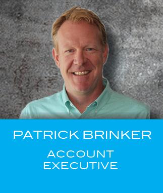 Patrick Brinker.png