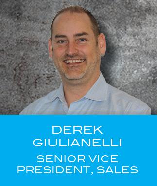 Derek Giulianelli (1).png